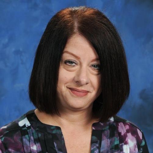 Kristi Gigliotta's Profile Photo
