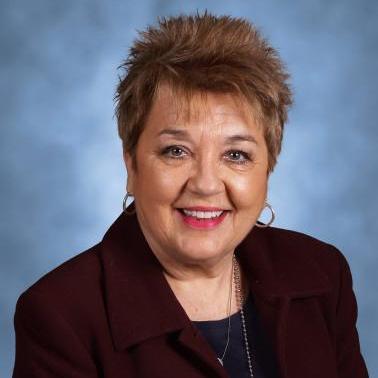 Rhonda Norris's Profile Photo