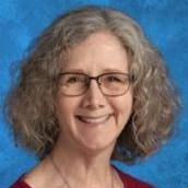 Lisa Fortunati's Profile Photo