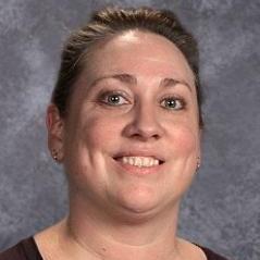 Miranda Hinkle's Profile Photo