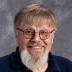 James Sproat's Profile Photo