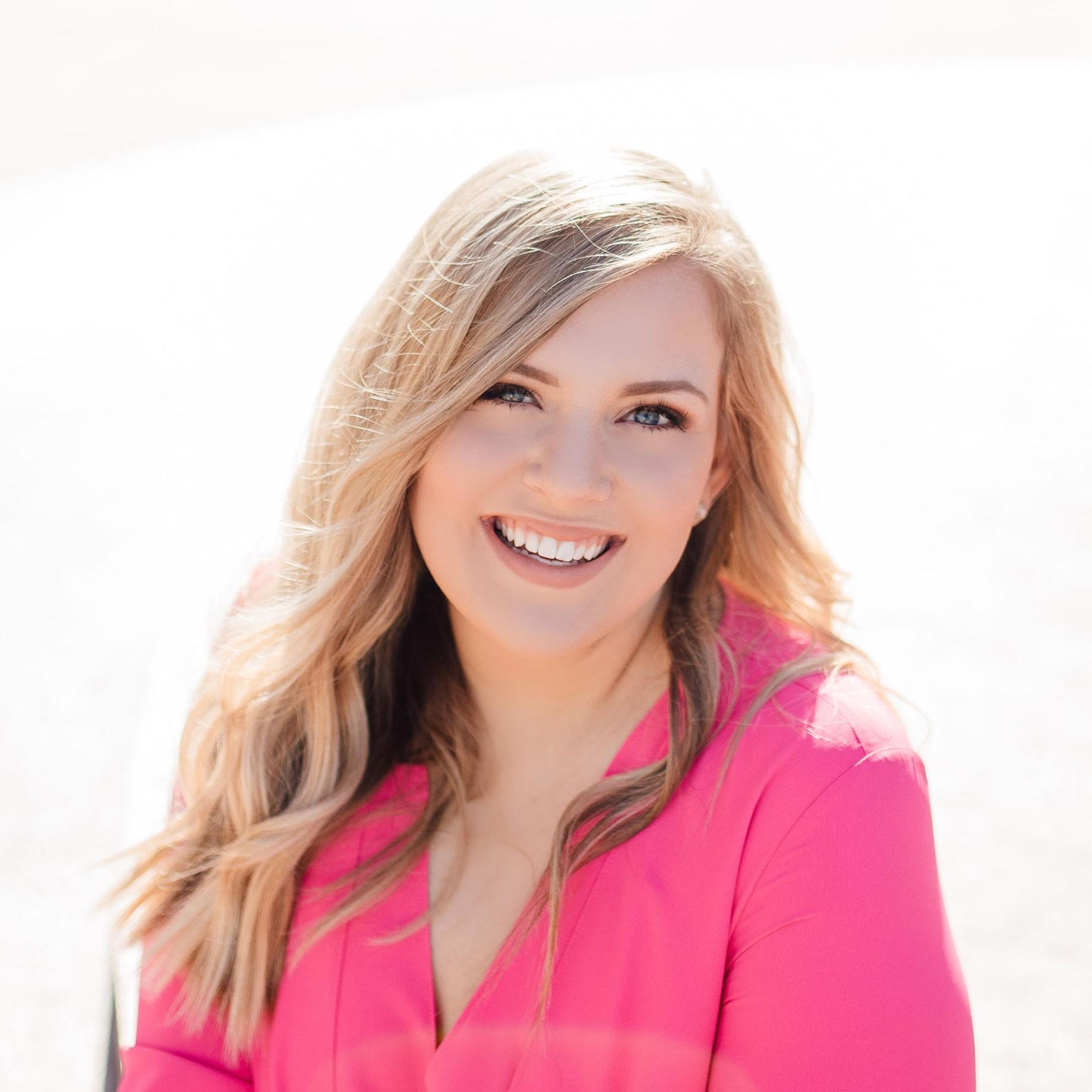 Kirsten Osborne's Profile Photo