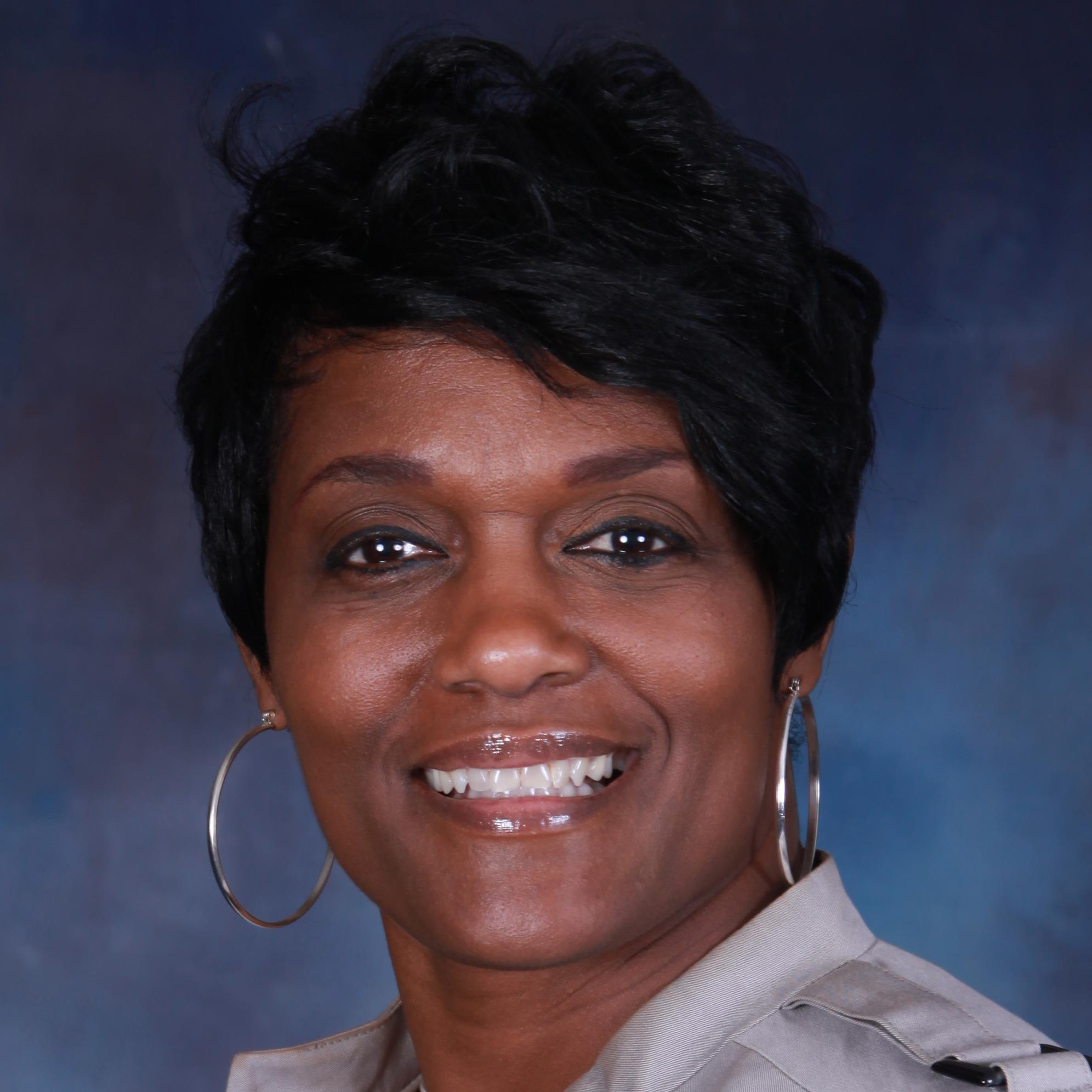 Nasthilia Lawton's Profile Photo