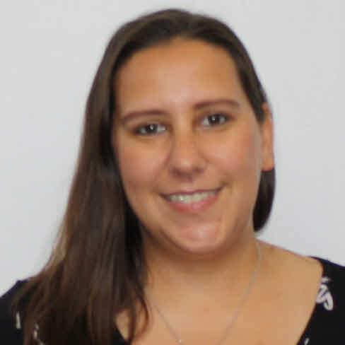 Karima Flores's Profile Photo