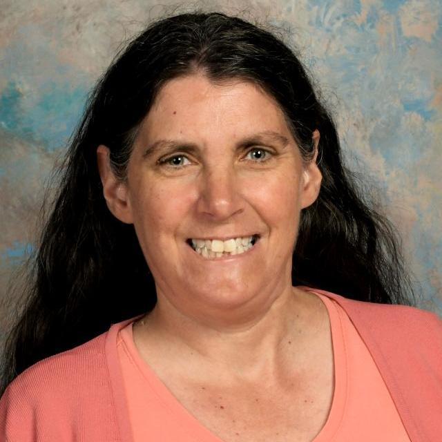 Terri Hendrix's Profile Photo