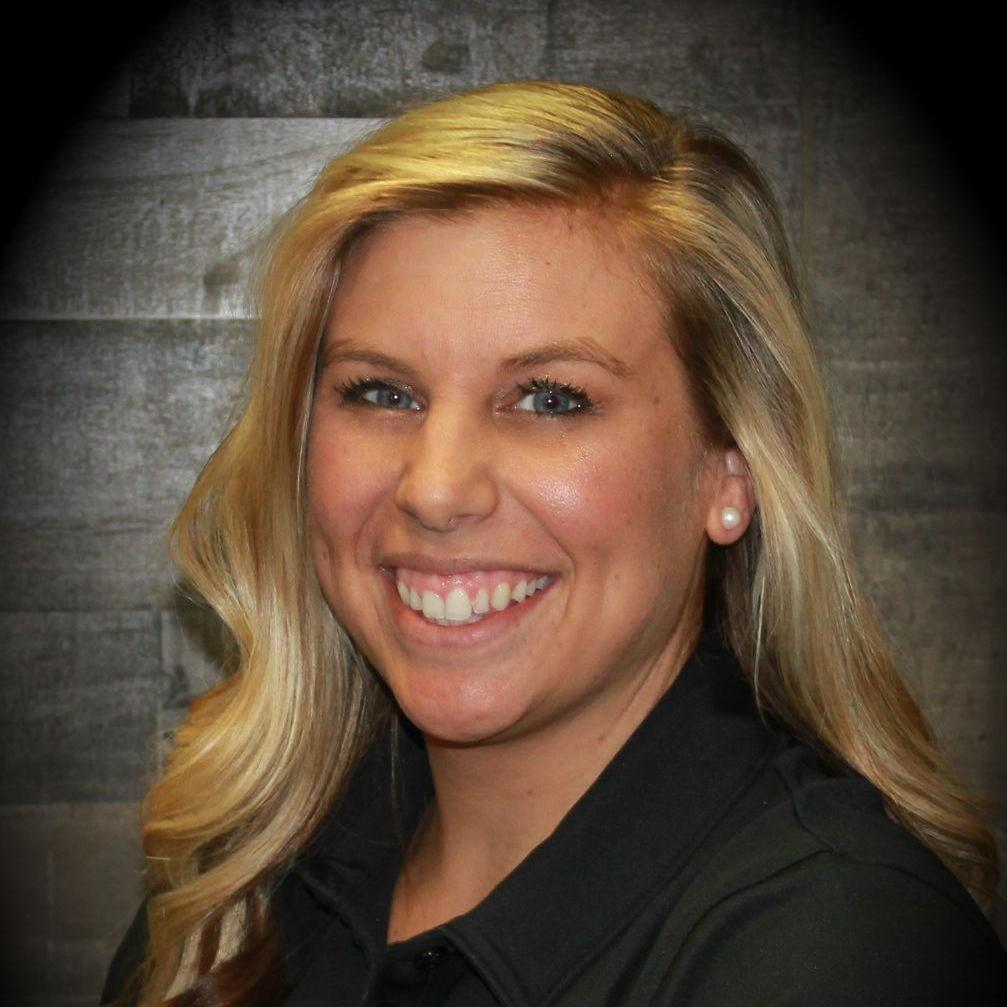 Kristan Duncan's Profile Photo