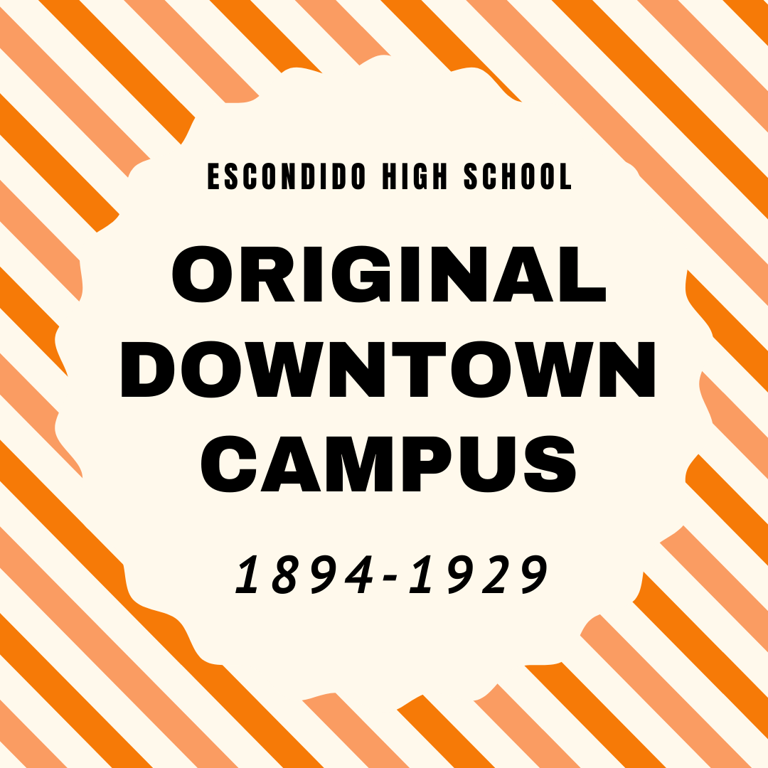 1894 to 1929