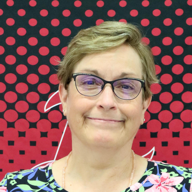 Jill McKenzie's Profile Photo