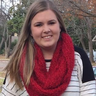 Halee Tucker's Profile Photo