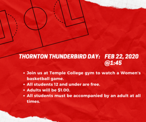Thornton Thunderbird Day_.png