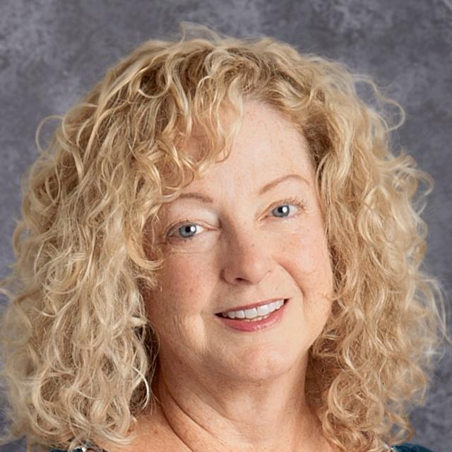 Cathy Barrett-Yost's Profile Photo