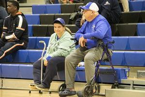 jim_parker_at_boys_basketball_game_2019