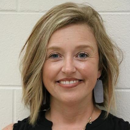 Danella Manville's Profile Photo