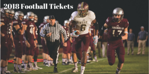 2018 Football Tickets website.png