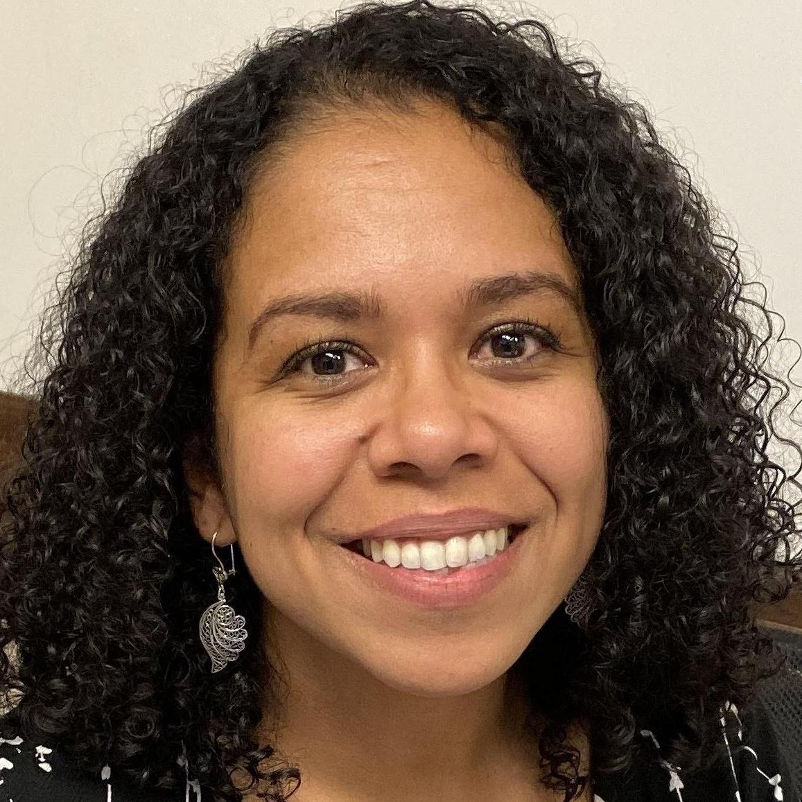 Charise Roldan's Profile Photo