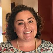 Lauren Childs's Profile Photo