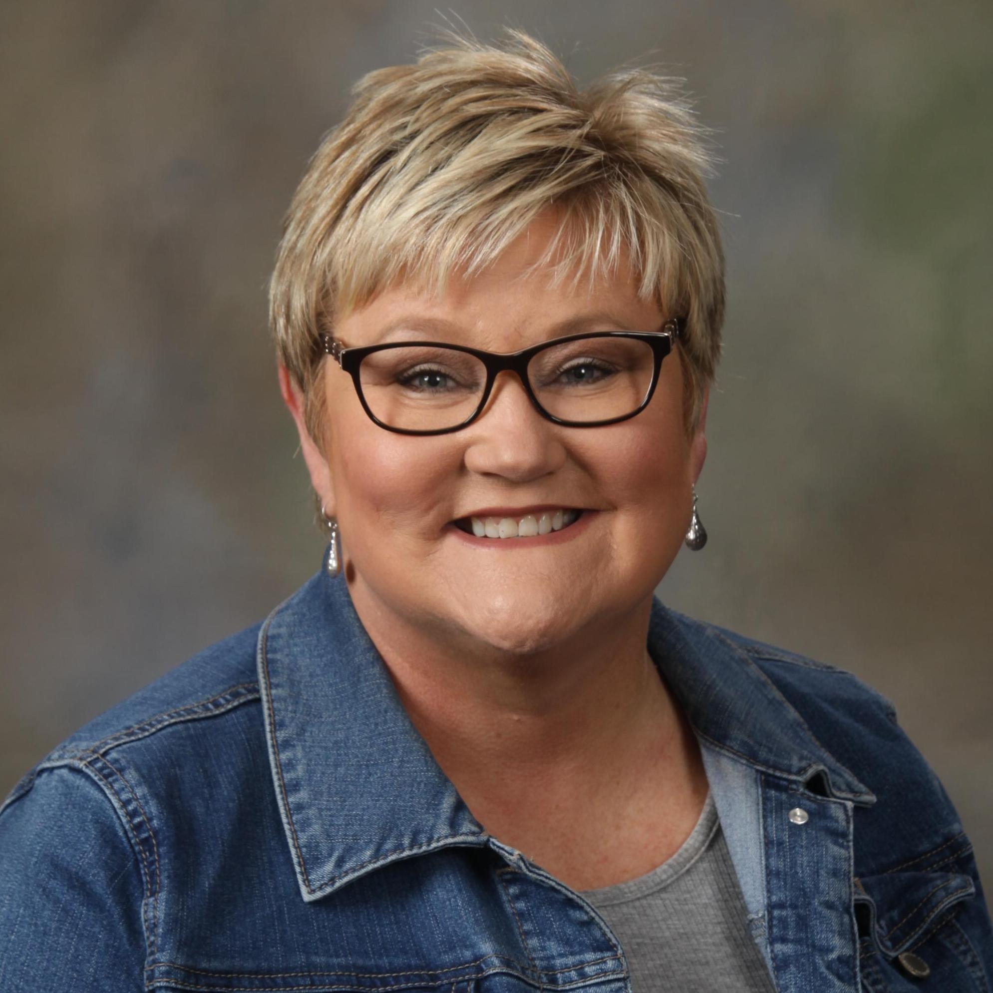 Pam Nelson's Profile Photo