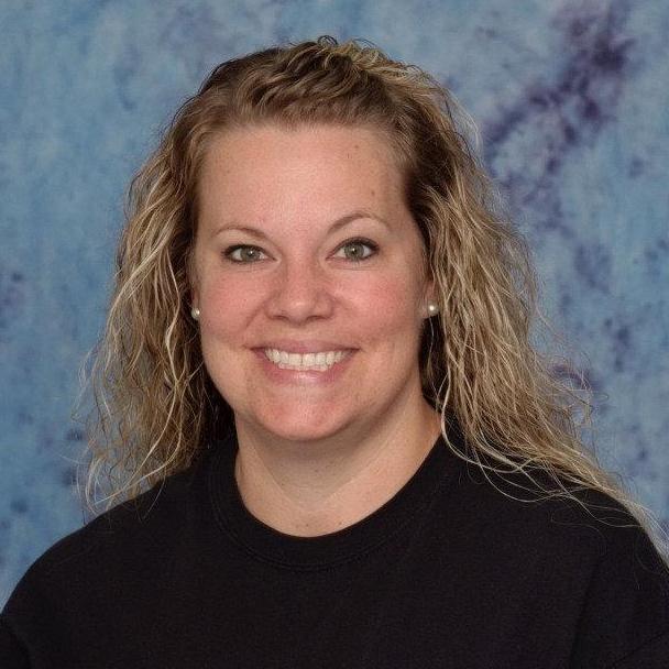 Tammy Dutschke's Profile Photo
