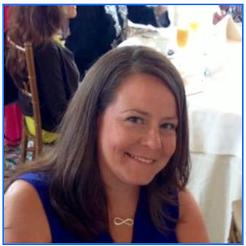 Courtney Novak's Profile Photo