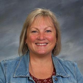 Jeanette Schuster's Profile Photo