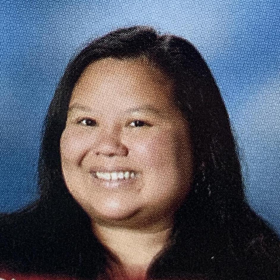 Ginelyn Doldolea-Kudsi's Profile Photo