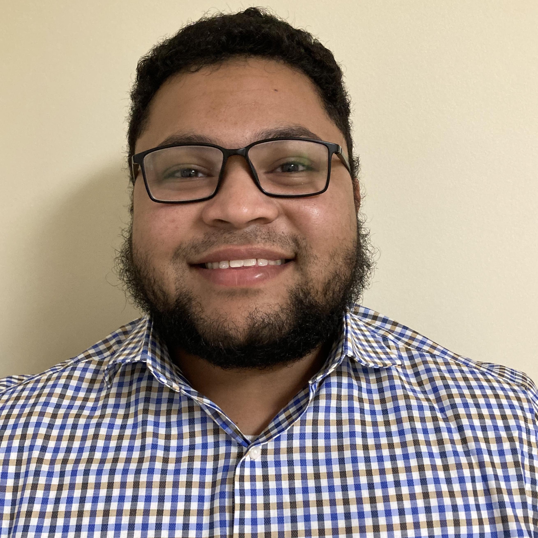 Faisal Mohammed's Profile Photo