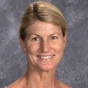 Judy Hartmann's Profile Photo