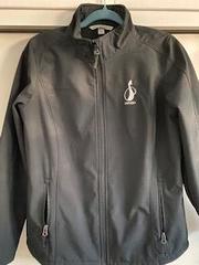 PVPUSD Jacket