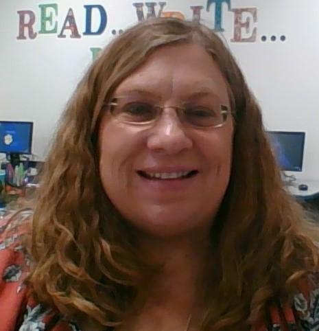 Mrs. Reid