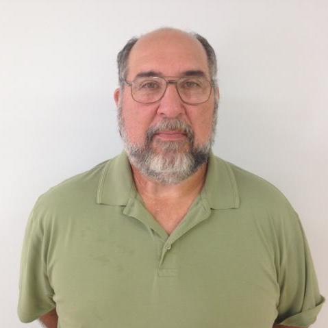 Dusty Calhoun's Profile Photo