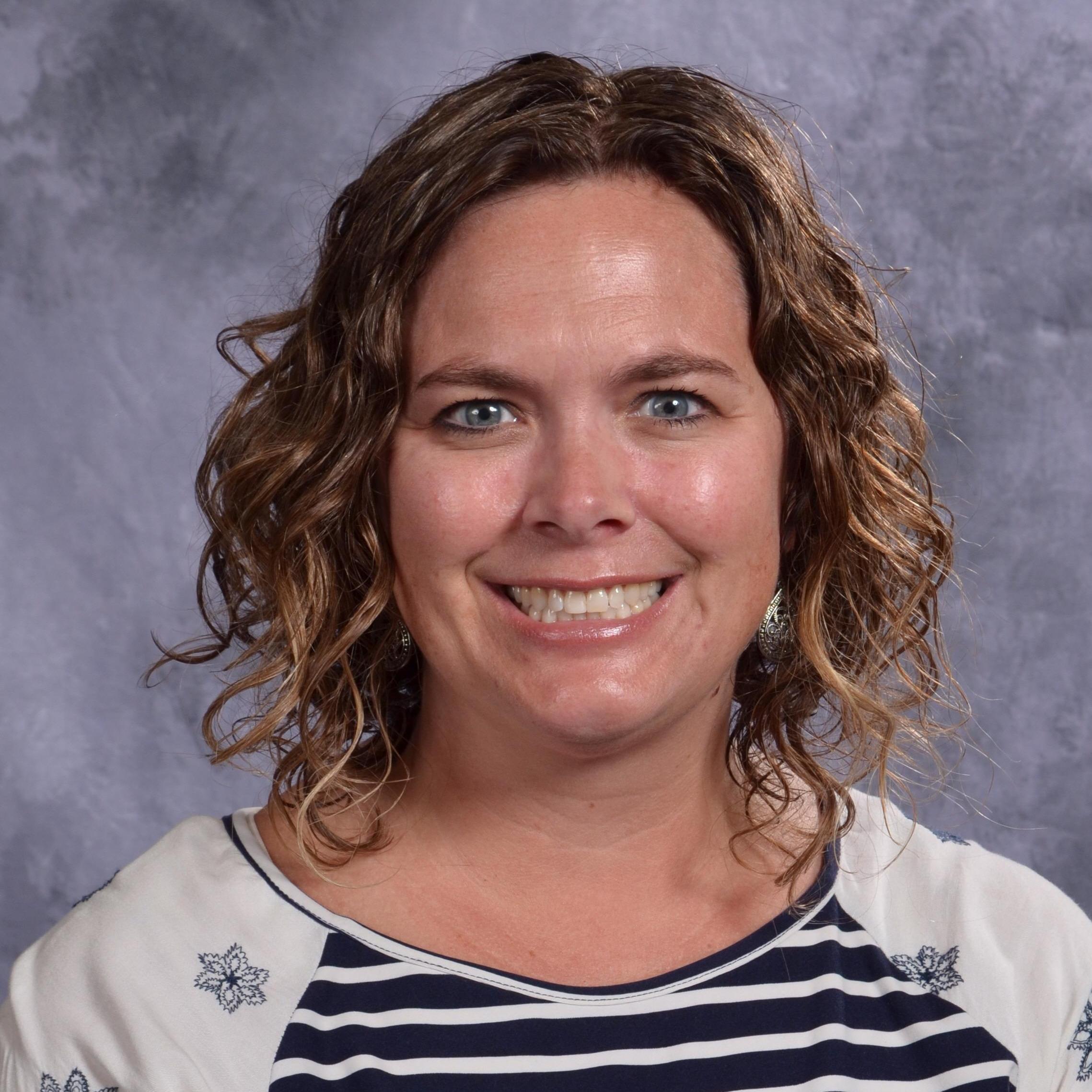 Lori Herbst's Profile Photo