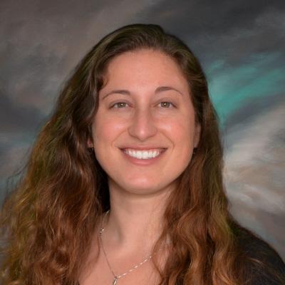 Rachel Schlosser's Profile Photo