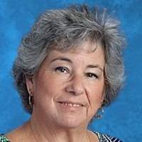 Kelly Kingett's Profile Photo