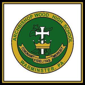 AW School Seal.jpg
