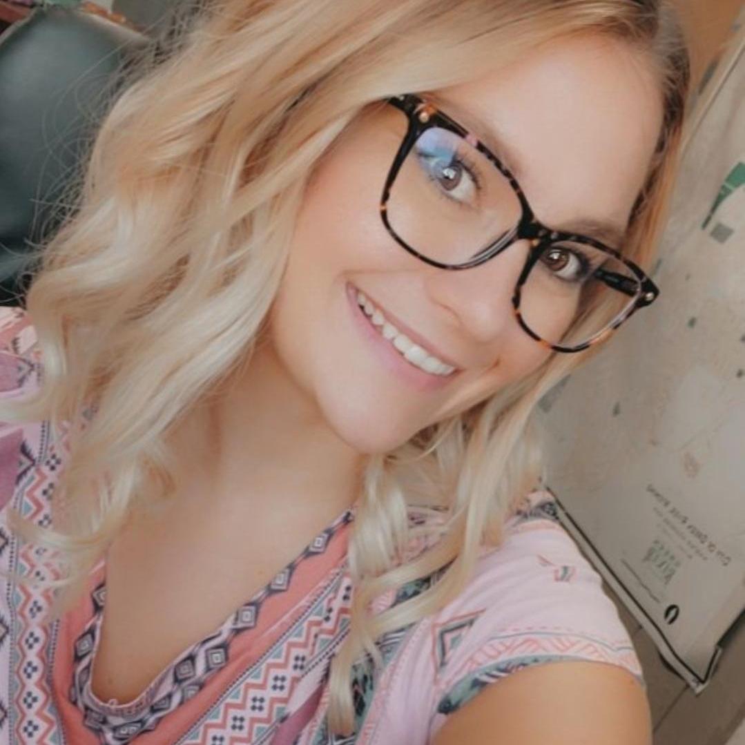 Tabatha Eychner's Profile Photo