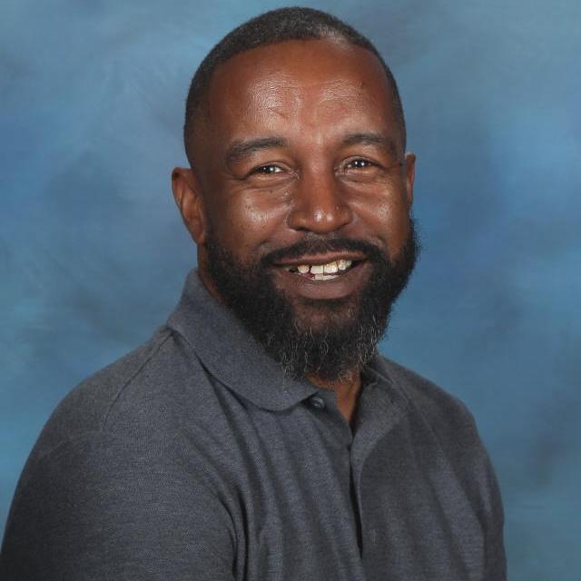 Jesse Crutchfield's Profile Photo