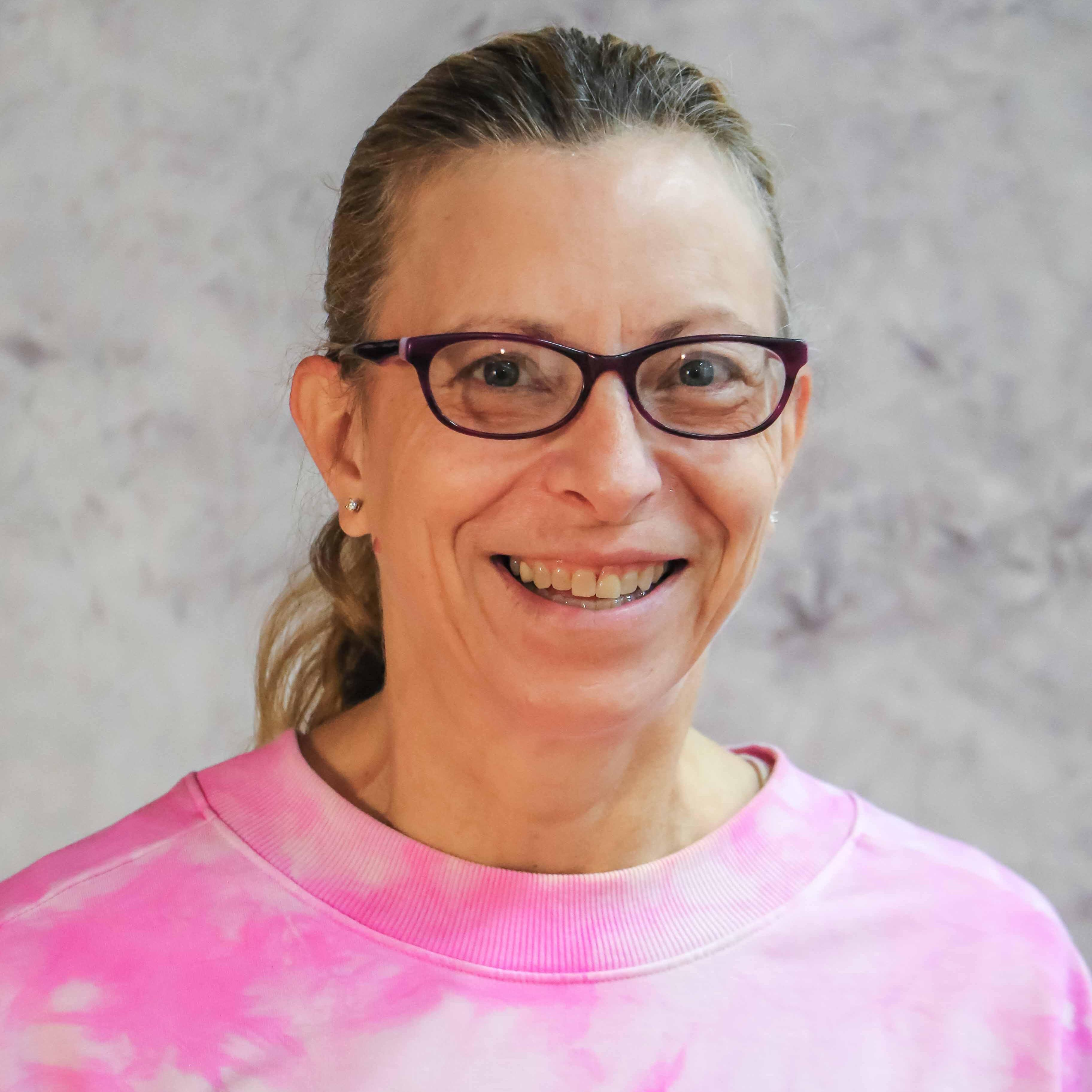 Sandy Giuffrida's Profile Photo