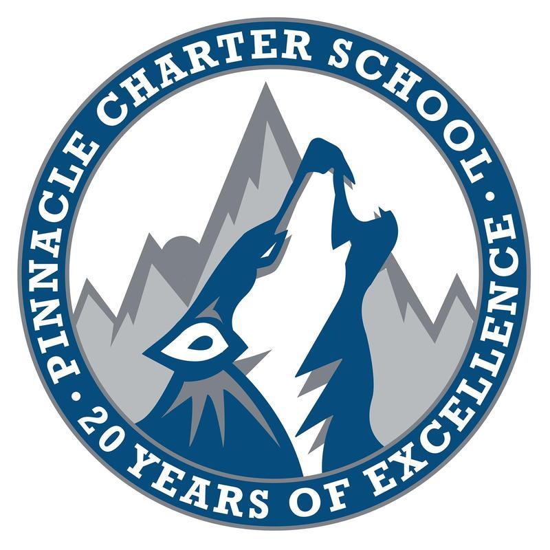New School Logo Featured Photo