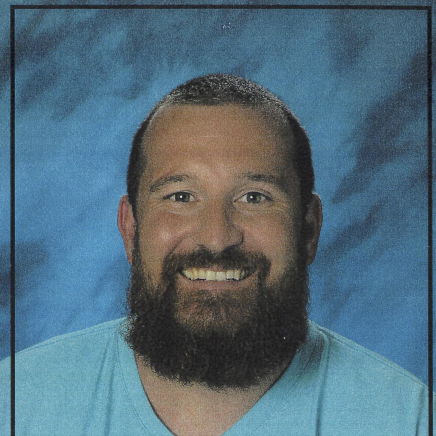 Ryan Carlstrom's Profile Photo