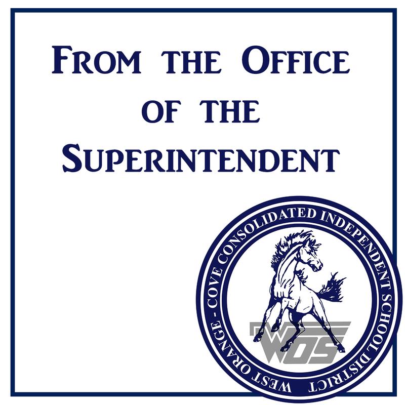 woccisd superintendent
