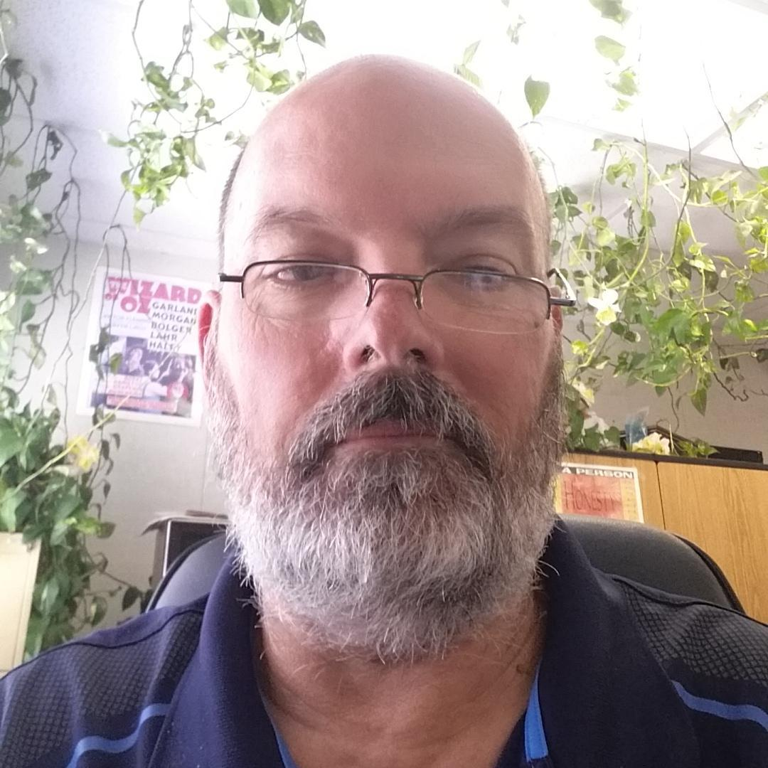 Mr. Gary W. Gresch`s profile picture