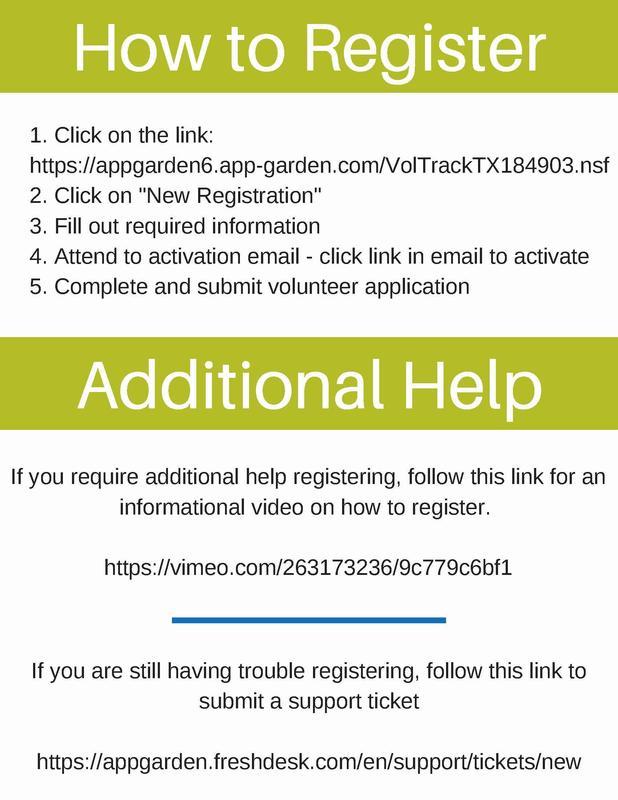 Weatherford ISD Volunteer Tracker Flyer_Page_2.jpg