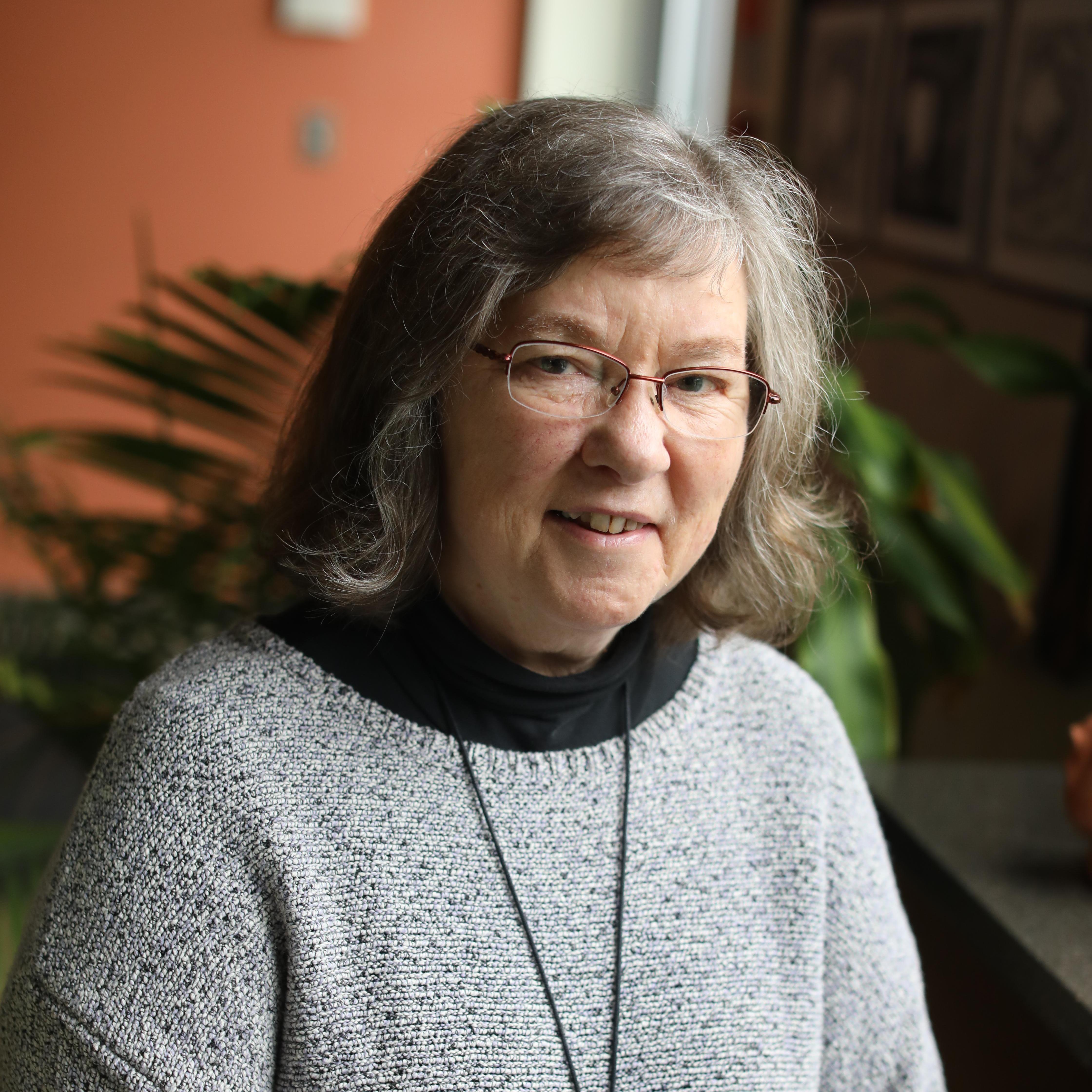 Cynthia Wilson's Profile Photo