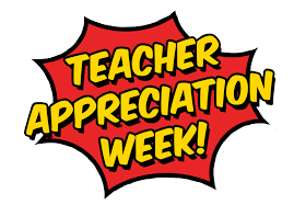 CAL Teacher Appreciation Video Featured Photo