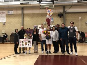 Senior night GBB.jpeg