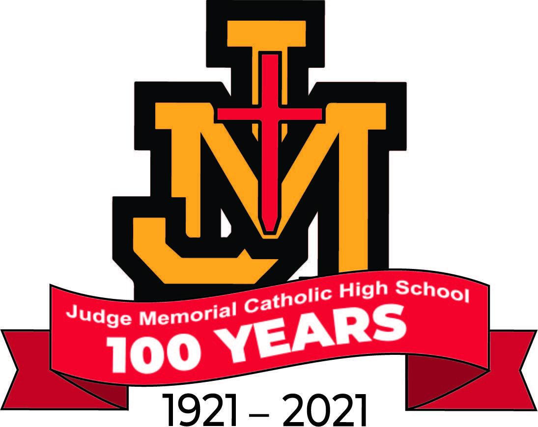 JMCHS 100 Year Celebration