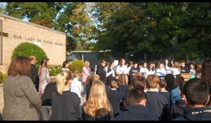 Sept 11th Best School Reopening Covid Compliant