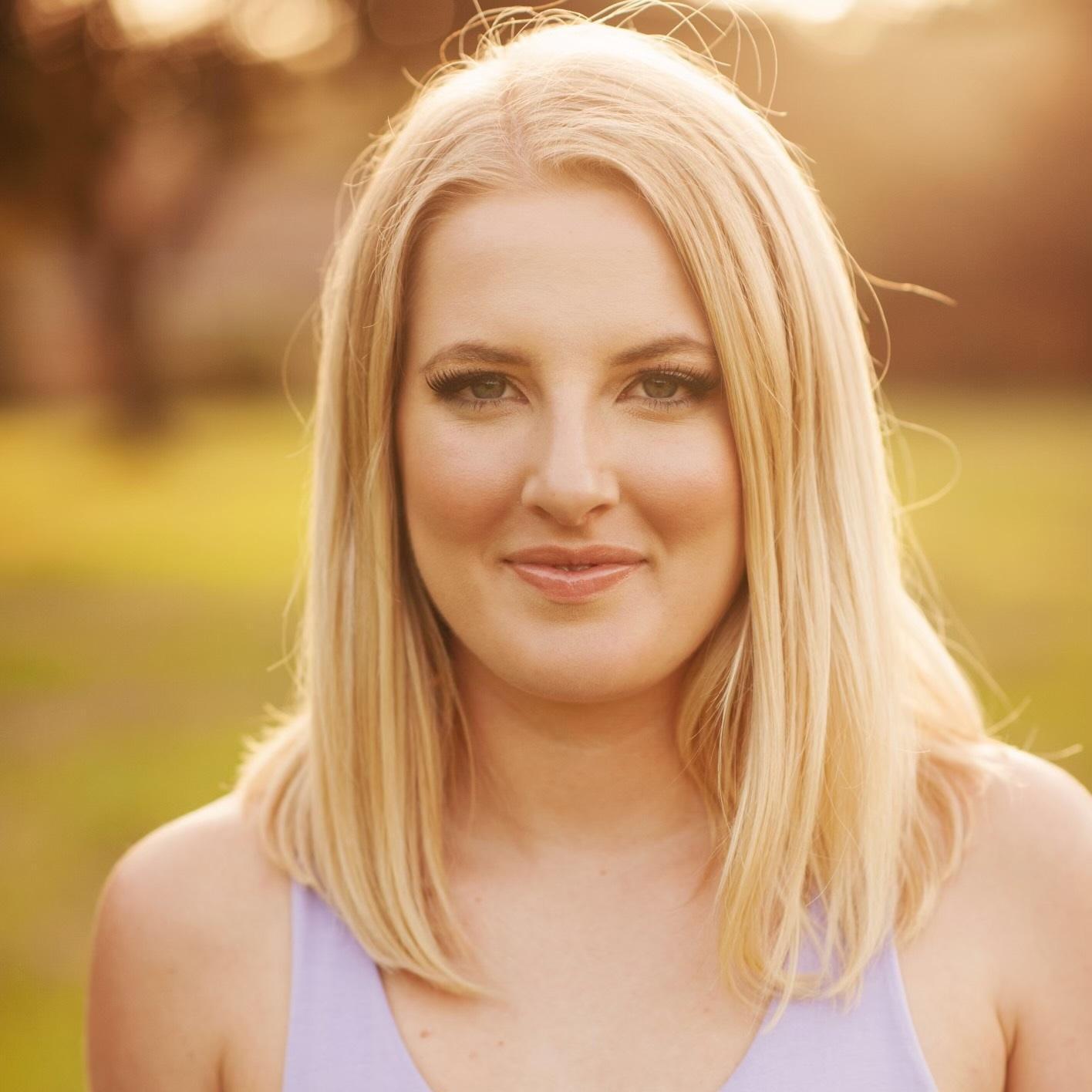 Jill Weirich's Profile Photo