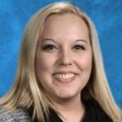 Kelly Sprague's Profile Photo