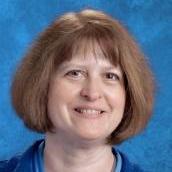 Janis Fox's Profile Photo